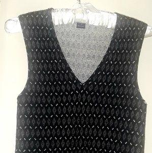 RALPH LAUREN Collection Italy Women Vest